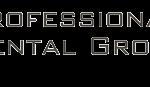 PDD_header_logo-150x87