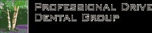PDD_header_logo