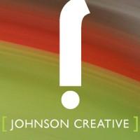 SJC_SquareLogoGraphic-e1349128132122