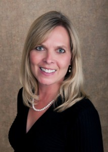 Becky Johnson, DDS, dentist in Northfield, Minnesota