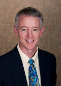 John Noack, DDS, dentist in Northfiled, Minnesota