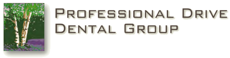Professional Drive Dental Group