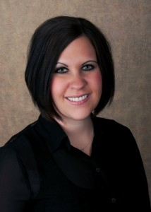 Amy Mahlman, Professional Drive Dental, Northfield, Minnesota