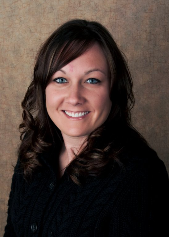 Dental Assistant Kristi Fischer, Professional Drive Dental, Northfield, MN
