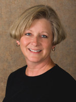 Donna Halverson, Registered Dental Hygienist